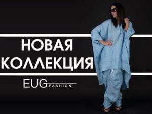 АНОНС новой коллекции !!!. Ярмарка Мастеров - ручная работа, handmade.