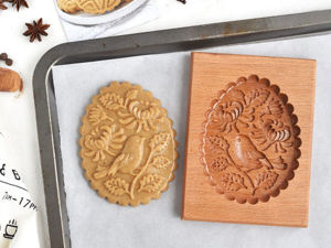 Был пост, будет и Праздник! ТОП-7 идей подарков на Пасху. Ярмарка Мастеров - ручная работа, handmade.