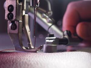 Закулисье мастерской. Уплотнение кожаных деталей. Ярмарка Мастеров - ручная работа, handmade.