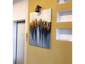 Фотографии в интерьере заказчика. Ярмарка Мастеров - ручная работа, handmade.