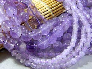 Скидки на бусины,фурнитуру, минералы, кристаллы,украшения!!!. Ярмарка Мастеров - ручная работа, handmade.