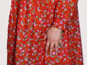 Снижение цены на 15 платьев до конца лета. Ярмарка Мастеров - ручная работа, handmade.
