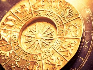 Ведическая астрология. Характеристики планеты Солнце (Сурья). Волшебные свойства Рубина. Ярмарка Мастеров - ручная работа, handmade.