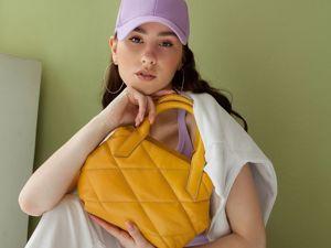 Ты такая одна! Или сумки в единственном экземпляр с рассрочкой!. Ярмарка Мастеров - ручная работа, handmade.