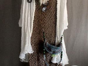 Фотосессия базового платья. Ярмарка Мастеров - ручная работа, handmade.