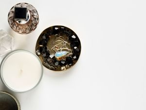 Как выбрать свой аромат?. Ярмарка Мастеров - ручная работа, handmade.