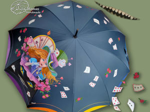 Приглашаем за покупками на аукцион!. Ярмарка Мастеров - ручная работа, handmade.