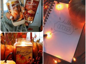 Осенне-тыквенный хэндмейд. Ярмарка Мастеров - ручная работа, handmade.