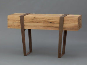 When You Want Something Special: Unusual Design of Tables. Livemaster - hecho a mano - handmade.