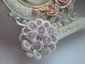 Розыгрыш из блога Андрея Карпова. Ярмарка Мастеров - ручная работа, handmade.