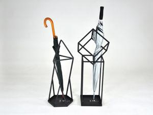 100 самых необычных зонтовниц. Ярмарка Мастеров - ручная работа, handmade.