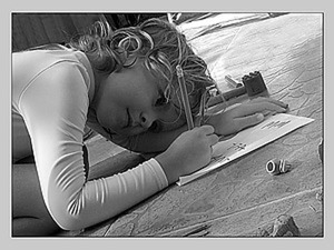 Пишем мастер-классы и публикации грамотно. Ярмарка Мастеров - ручная работа, handmade.