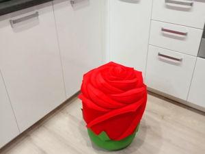 С 1 марта повышение цен на розы!. Ярмарка Мастеров - ручная работа, handmade.