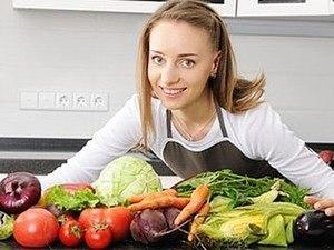 МК Не мешайте маме на кухне. Ярмарка Мастеров - ручная работа, handmade.