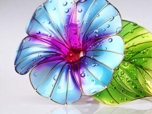Тест: Насколько хорошо вы знаете названия цветов?. Ярмарка Мастеров - ручная работа, handmade.