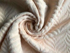 Распродажа теплых тканей до 30%!. Ярмарка Мастеров - ручная работа, handmade.