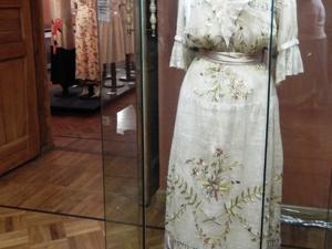 Курортная мода теперь и в Самаре. Ярмарка Мастеров - ручная работа, handmade.