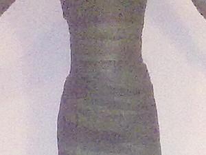 Формирование тела куклы на проволочном каркасе. Ярмарка Мастеров - ручная работа, handmade.