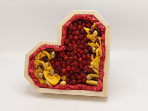 Внимание — скидка на заказы к 8 марта!. Ярмарка Мастеров - ручная работа, handmade.