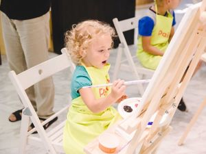 Как выбрать мольберт для ребенка?. Ярмарка Мастеров - ручная работа, handmade.