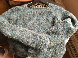 Добро пожаловать на первую зимнюю распродажу одежды. Ярмарка Мастеров - ручная работа, handmade.