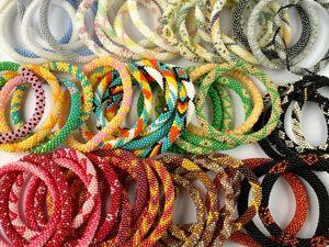 Коллекция браслетов  «12 месяцев». Ярмарка Мастеров - ручная работа, handmade.