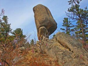 Золотая Долина (Долина Атлантов). Волшебство камней. Ярмарка Мастеров - ручная работа, handmade.
