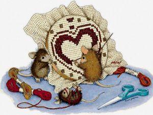 Вышивать! Новые виды вышивки. Ярмарка Мастеров - ручная работа, handmade.