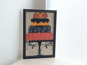 Старый праздник Хеллоуин!. Ярмарка Мастеров - ручная работа, handmade.