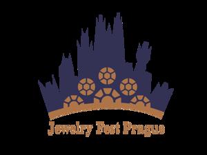 Фестиваль авторских украшений в Праге JewelryFestPrague. Ярмарка Мастеров - ручная работа, handmade.