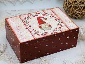 Закрыт. Аукцион с подарками! Скоро мой день рождения!. Ярмарка Мастеров - ручная работа, handmade.