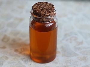 Гидрофильное масло своими руками за 5 минут. Ярмарка Мастеров - ручная работа, handmade.