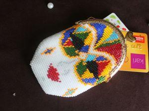 Снимем маски. Ярмарка Мастеров - ручная работа, handmade.