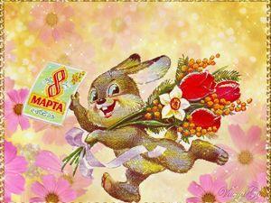 Весна — время дарить подарки себе и близким!. Ярмарка Мастеров - ручная работа, handmade.