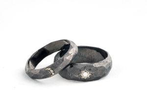Как подобрать кольцо девушке. Ярмарка Мастеров - ручная работа, handmade.