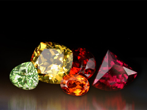 РЕДКИЕ формы ОГРАНКИ бриллиантов и других драгоценных камней: занимательная ГЕОМЕТРИЯ. Ярмарка Мастеров - ручная работа, handmade.