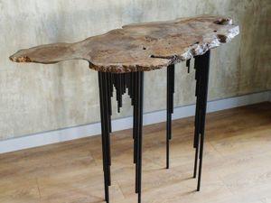 Loft мебель всем!. Ярмарка Мастеров - ручная работа, handmade.
