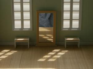 Зеркала для румбокса. Ярмарка Мастеров - ручная работа, handmade.