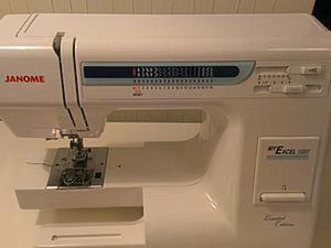 Модернизируем рабочее место: делаем сами дополнительный стол для швейной машинки. Ярмарка Мастеров - ручная работа, handmade.