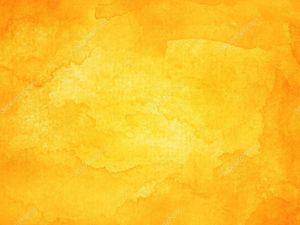 Истории цветов и пигментов: желтый. Ярмарка Мастеров - ручная работа, handmade.