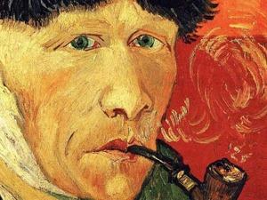 Тест: Кем из великих художников вы были бы?. Ярмарка Мастеров - ручная работа, handmade.