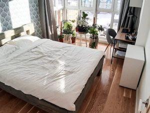 Ура! Наша кровать в Ханты-Мансийске. Ярмарка Мастеров - ручная работа, handmade.