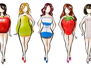 Как сделать удачной покупку одежды через интернет. Ярмарка Мастеров - ручная работа, handmade.
