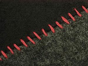 Как сделать реглан в войлоке. Ярмарка Мастеров - ручная работа, handmade.