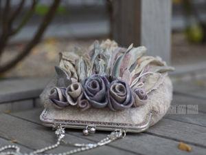 Черная пятница! Распродажа сумок!. Ярмарка Мастеров - ручная работа, handmade.