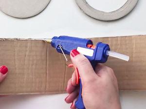 DIY: 10 идей шкатулок / Поделки из бумаги и картона. Ярмарка Мастеров - ручная работа, handmade.