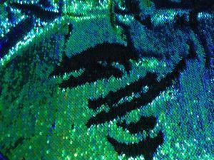 Другие ткани в наличии. Ярмарка Мастеров - ручная работа, handmade.