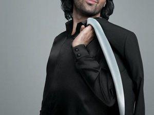 Как грамотно подобрать стильный мужской образ. Советы итальянских стилистов. Ярмарка Мастеров - ручная работа, handmade.