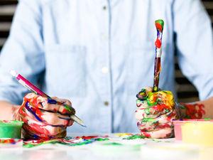 8 бесплатных вариантов для творчества и продвижения на Ярмарке Мастеров + БОНУС для вдохновения. Ярмарка Мастеров - ручная работа, handmade.