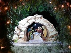 С Рождеством Христовым! 30 % Скидка на все готовые работы!. Ярмарка Мастеров - ручная работа, handmade.